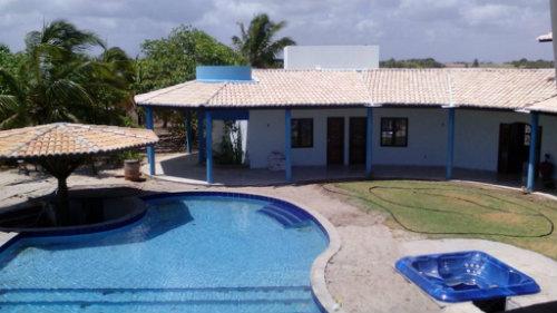 Maison Muriu - 4 personnes - location vacances  n°58402