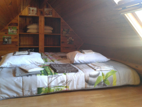Gite in PRECHAC - Vacation, holiday rental ad # 58411 Picture #13