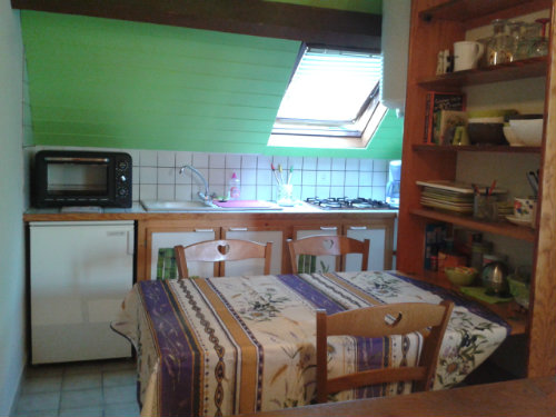 Gite in PRECHAC - Vacation, holiday rental ad # 58411 Picture #14
