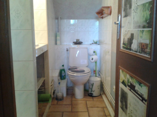 Gite in PRECHAC - Vacation, holiday rental ad # 58411 Picture #15