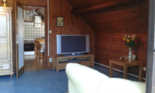 Gite in PRECHAC - Vacation, holiday rental ad # 58411 Picture #2