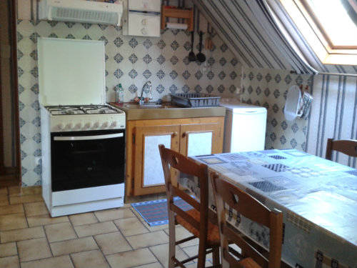 Gite in PRECHAC - Vacation, holiday rental ad # 58411 Picture #7