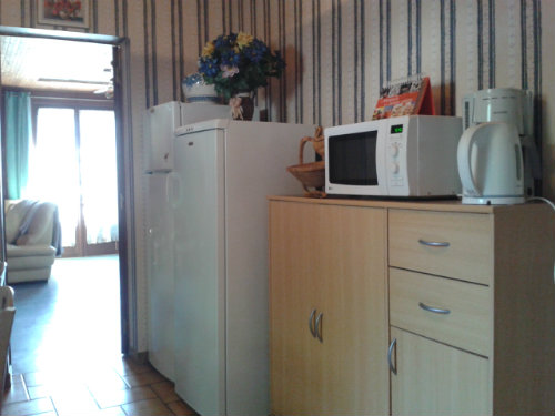 Gite in PRECHAC - Vacation, holiday rental ad # 58411 Picture #8