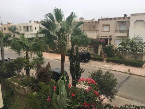 Maison Agadir - 6 personnes - location vacances  n°58469