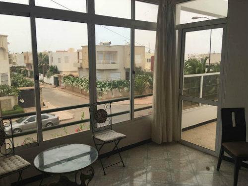 Maison agadir louer pour 6 personnes location n 58470 for Agadir maison a louer