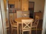Appartement 4 personnes St Raphael - location vacances  n°58512