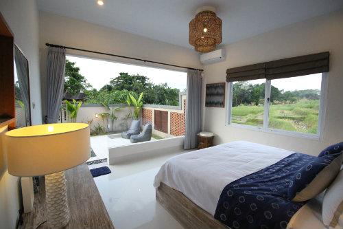 Huis Umalas - 6 personen - Vakantiewoning  no 58514