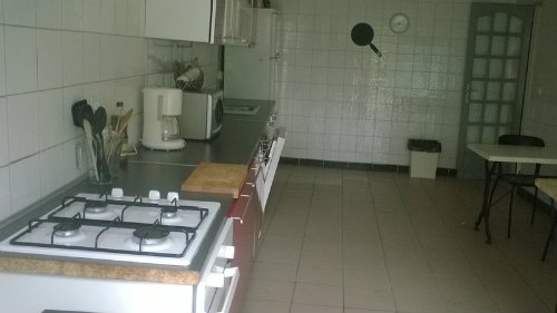House in STAINS - Vacation, holiday rental ad # 58536 Picture #6