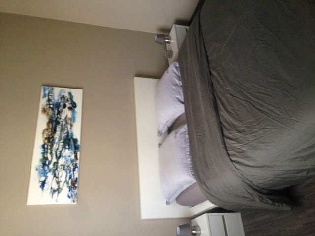 House in  - Vacation, holiday rental ad # 58537 Picture #8