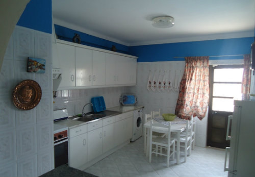 Chalet in Castro Marim - Vacation, holiday rental ad # 58548 Picture #4