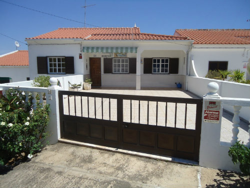 Chalet in Castro Marim - Vacation, holiday rental ad # 58548 Picture #5