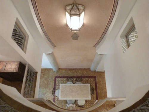 House in Agadir - Vacation, holiday rental ad # 58561 Picture #16