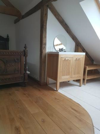 Gite in Saint Lunaire - Vacation, holiday rental ad # 58579 Picture #13
