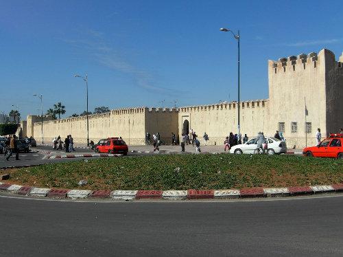 Maison agadir louer pour 3 personnes location n 58590 for Agadir maison a louer