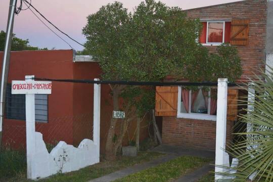 Maison Rocha - 6 personnes - location vacances  n°58597