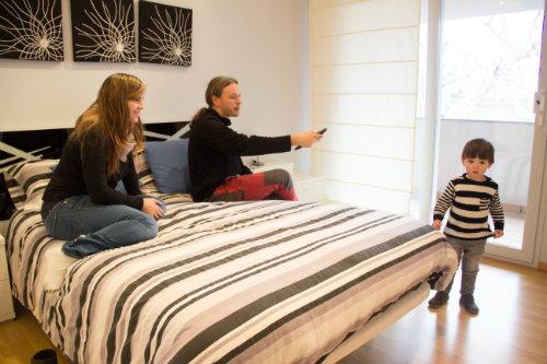 Maison Boldu Balaguer - 7 personnes - location vacances  n°58626