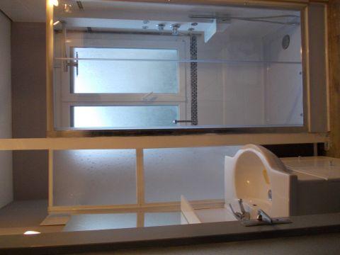 Studio Bagnoles De L'orne Normandi - 2 personnes - location vacances  n°58632