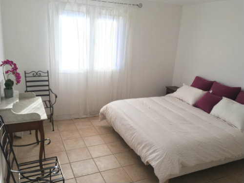 House in Saint Maximin la Sainte Baume - Vacation, holiday rental ad # 58636 Picture #14