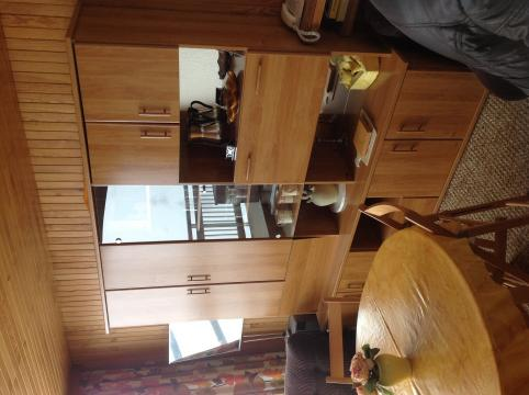 Appartement 5 personnes Courchevel 1650 - location vacances  n°58649
