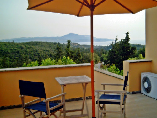 House in chania - Vacation, holiday rental ad # 58661 Picture #14