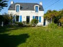 House Tréffiagat - 8 people - holiday home  #58694