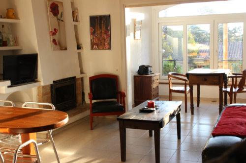Maison Playa De Pals - 5 personnes - location vacances  n°58807