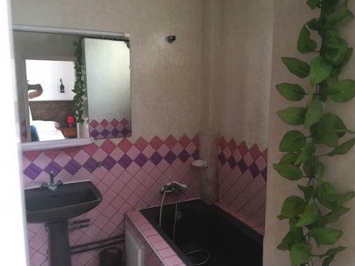 Maison agadir louer pour 5 personnes location n 58835 for Agadir maison a louer