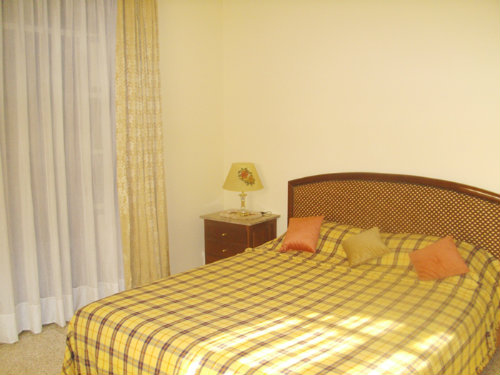 House in Agadir - Vacation, holiday rental ad # 58858 Picture #1