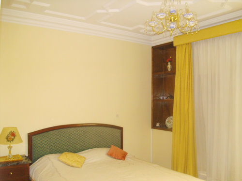 House in Agadir - Vacation, holiday rental ad # 58858 Picture #3