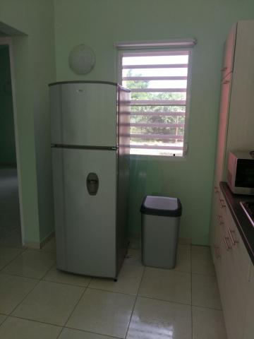 Flat Bonaire - 4 people - holiday home  #58879