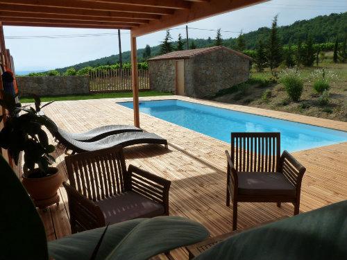 - location vacances  n°58880