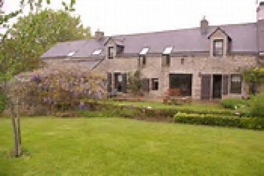 Gite Versailles - 10 people - holiday home  #58883