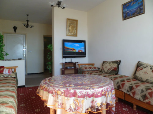 in Agadir - Vacation, holiday rental ad # 58916 Picture #4
