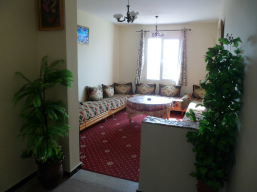 in Agadir - Vacation, holiday rental ad # 58916 Picture #6