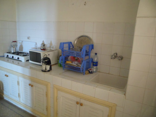 in Agadir - Vacation, holiday rental ad # 58916 Picture #7