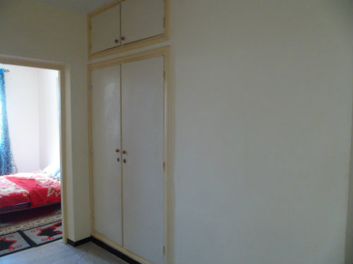 in Agadir - Vacation, holiday rental ad # 58916 Picture #8