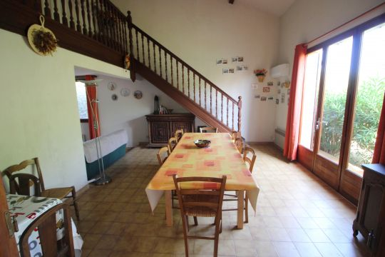 House in Valras - Vacation, holiday rental ad # 58926 Picture #6