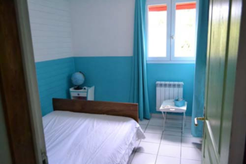House in THUIR - Vacation, holiday rental ad # 58928 Picture #5