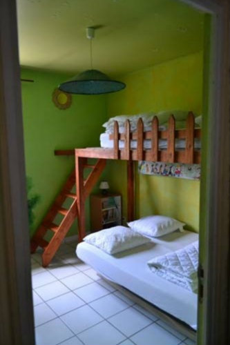 House in THUIR - Vacation, holiday rental ad # 58928 Picture #6