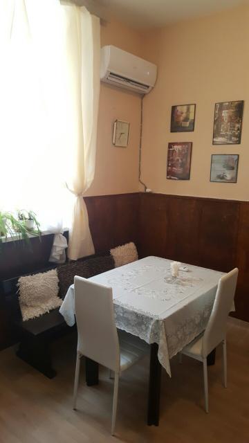 Maison Sofia - 2 personnes - location vacances  n°58993