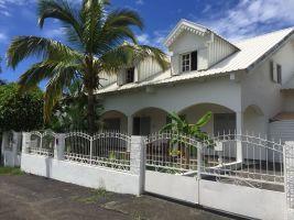 Chambre d'hôtes 3 personnes Plateau Caillou - location vacances  n°58128