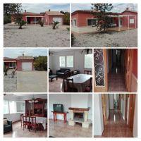 Casa de montaña La Pobla Tornesa - 6 personas - alquiler n°58870