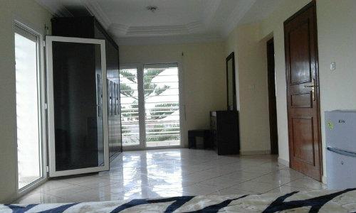 Maison agadir louer pour 6 personnes location n 59010 for Agadir maison a louer