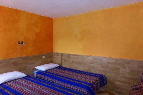 Gite 40 personnes Paules De Sarsa - location vacances  n°59011