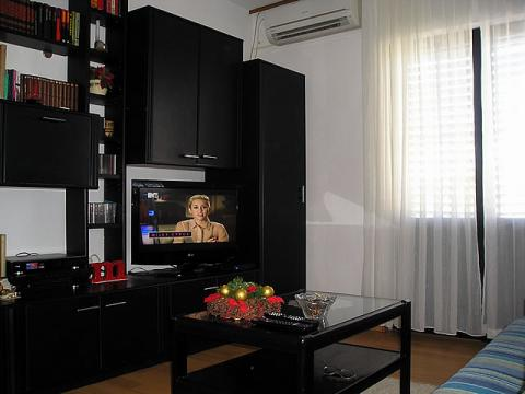 House in Pakostane - Vacation, holiday rental ad # 59022 Picture #5