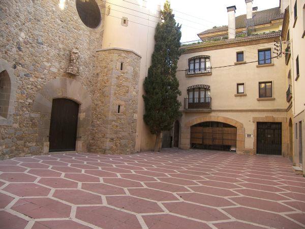 Appartement Palamós - 3 personnes - location vacances  n°59023