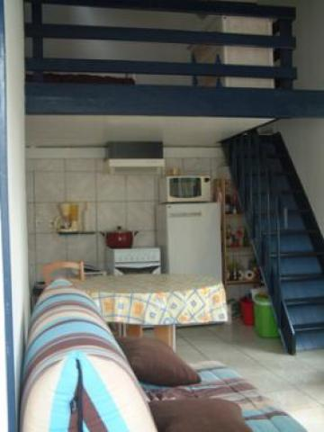 House in Chatelaillon plage - Vacation, holiday rental ad # 59024 Picture #1