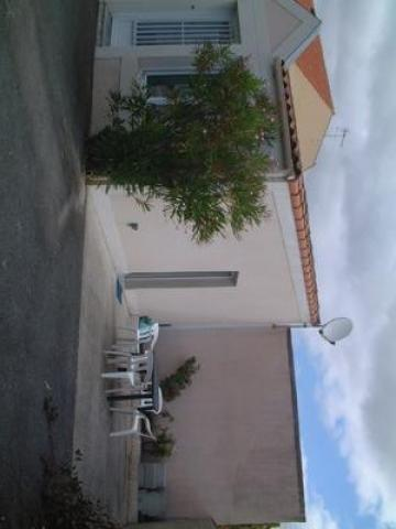 Casa 4 personas Chatelaillon Plage - alquiler n°59024