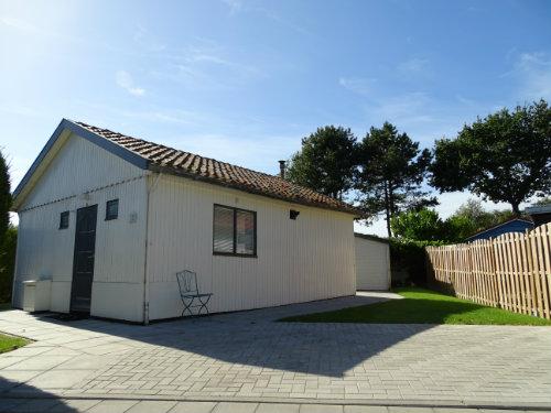 Huis Oostkapelle - 4 personen - Vakantiewoning  no 59049