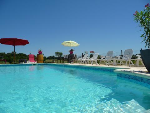 Gite Montaud - 5 personnes - location vacances  n°59068